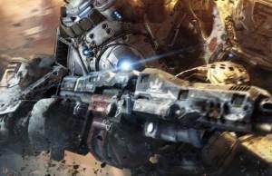 Titanfall, il nuovo aggiornamento porta 12 obiettivi inediti