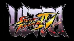 Ultra Street Fighter IV, trailer di lancio per l'aggiornamento digitale