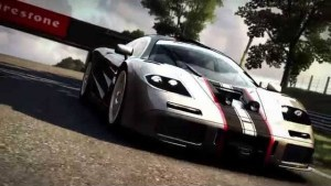 GRID: Autosport, video e dettagli sul dlc Best of British