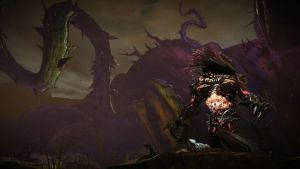 Guild Wars 2, ecco la prima parte del video The Dragon's Reach