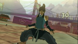 Comic-Con 2014, The Legend of Korra si mostra in un lungo video