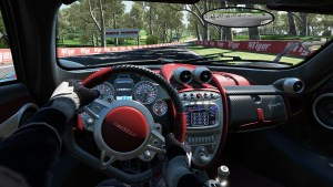 Project CARS, diffusi i requisiti dell'edizione Pc