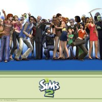 The Sims 2 Ultimate Collection in regalo su Origin per tutti