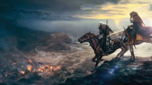 Gamescom 2014, Bandai Namco diffonde la line-up: c'è anche The Witcher 3