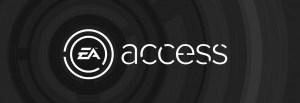 EA Access, nuovi dettagli dal publisher; conosciamo Trials e Vault