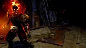 Path of Exile, arriva l'espansione gratuita Foraken Masters