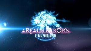 Final Fantasy XIV: A Realm Reborn, c'è la patch 2.3 che porta nuovi contenuti