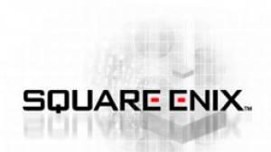 Gamescom 2014, Square Enix annuncia la sua line-up