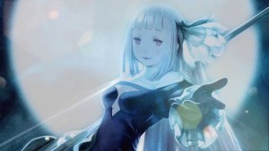 Bravely Second sarà giocabile Tokyo Game Show 2014