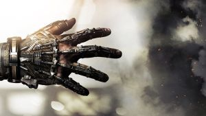Call of Duty: Advanced Warfare, High Moon Studios sta sviluppando le versioni PS3 e 360