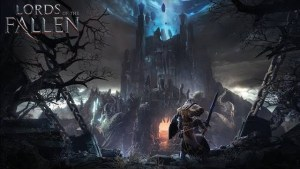 Lords of the Fallen, trailer per il mondo di gioco e per la colonna sonora