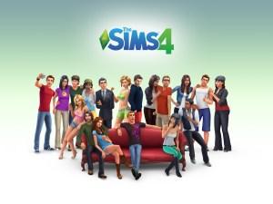 The Sims 4, ecco i requisiti di sistema raccomandati