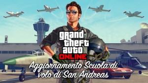 Grand Theft Auto Online non più giocabile per gli utenti PS3 da 12 GB