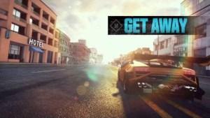The Crew, nuovo trailer sulla mappa di gioco
