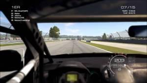 GRID Autosport, trailer per il dlc Touring Car Legends