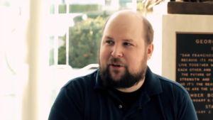 Markus Notch Persson lascia Mojang dopo l'acquisizione di Microsoft