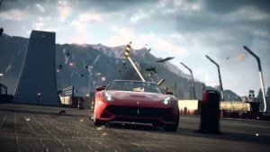 Electronic Arts annuncia Need for Speed Rivals Complete Edition, dettagli e trailer