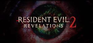 Resident Evil: Revelations 2, ecco i personaggi principali ed alcuni dettagli