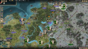 To End All Wars, Recensione Pc