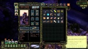 Wasteland 2, un trailer sul sistema di combattimento