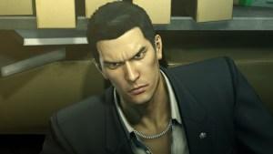 Yakuza Zero, ecco il primo trailer; confermata l'uscita primaverile in Giappone su PS4 e PS3