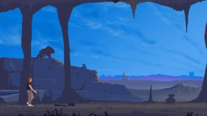 Another World è disponibile la versione Linux