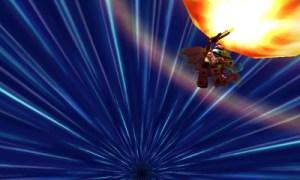 Tenkai Knights: Brave Battle è disponibile; trailer di lancio