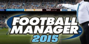Football Manager 2015 includerà il supporto a Twitch