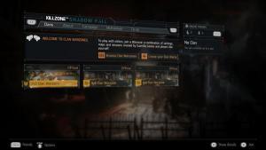 Killzone: Shadow Fall, in arrivo la patch 1.50 col supporto ai clan ed altre novità