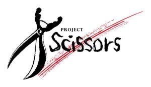 Presentato Project Scissors, nuovo progetto horror dell'autore di Clock Tower
