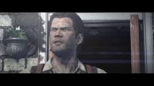 The Evil Within, ecco il trailer Fino all'ultimo proiettile