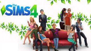 The Sims 4, Recensione Pc