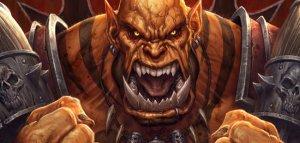 World of Warcraft, ecco i requisiti hardware di Warlords of Draenor