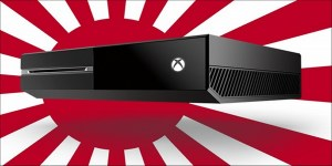 Xbox One, prima settimana giapponese in sordina, secondo Famitsu