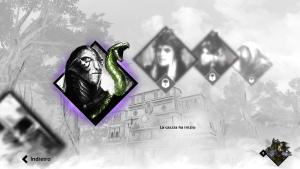Magic 2015 – Duels of the Planeswalkers, a novembre arriva l'espansione La Vendetta di Garruk