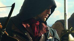 Assassin's Creed Unity, ecco i requisiti di sistema ufficiali, sono altini…