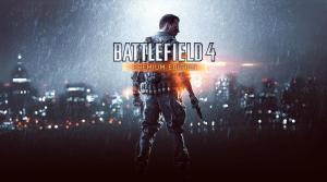 Electronic Arts annuncia Battlefield 4 Premium Edition, arriverà tra un paio di settimane