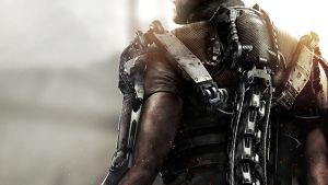 Call of Duty: Advanced Warfare, confermati i server dedicati