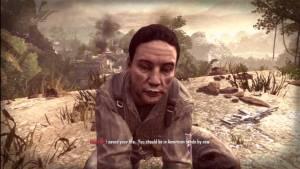 Call of Duty: Black Ops II, archiviata la causa di Noriega ad Activision