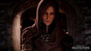 Dragon Age: Inquisition, nudo e crudo visto dall'ESRB