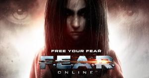 F.E.A.R. Online è disponibile su Steam