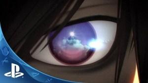 Freedom Wars, trailer di lancio del titolo su PS Vita