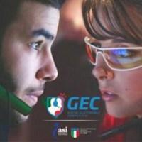 Il Comitato Olimpico Italiano (CONI) riconosce come Sport i videogiochi grazie al GEC