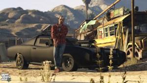 Grand Theft Auto V, Rockstar svela i bonus per gli utenti che passeranno alle versioni Next-Gen e Pc