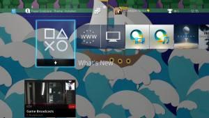 PlayStation 4, alcuni utenti hanno problemi dopo l'aggiornamento 2.0