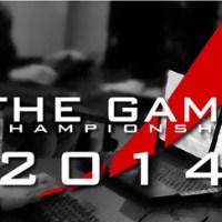 The Game Championship, ecco il programma del Lan Party ufficiale di Lucca Comics