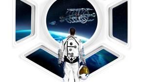 Civilization Beyond Earth, due assaggi della colonna sonora