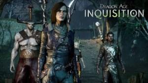 Dragon Age: Inquisition, un nuovo video ci mostra alcune caratteristiche