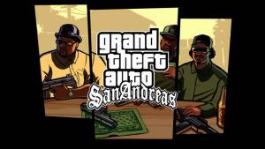 Grand Theft Auto: San Andreas, imminente l'arrivo su Xbox 360