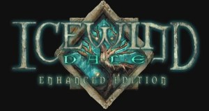 Icewind Dale: Enhanced Edition a fine ottobre